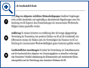 KI-Bundesverband: 9-Punkte-Plan