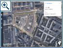 Google Earth: Entfernungen und Flächen messen - Bild 5