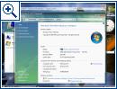 Windows Vista Build 5466