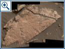 Nasa Rover Curiosity  - Bild 2