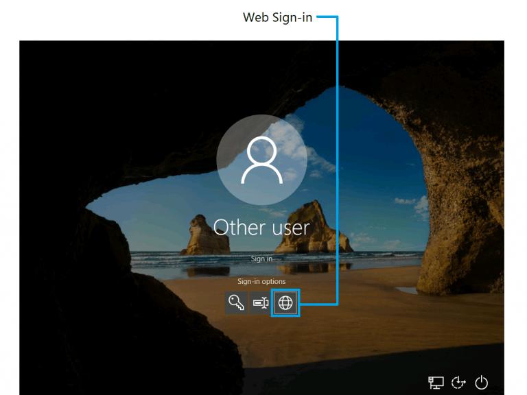 Windows 10 RS5 Build 17713