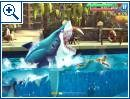 Hungry Shark World - Bild 1