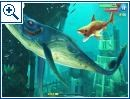 Hungry Shark World - Bild 2