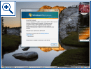 Windows Vista Build 5472 - Bild 4