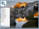 Windows Vista Build 5472