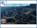 Fallout: Miami - Bild 1