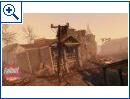 Fallout: Miami - Bild 2