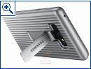 Samsung Galaxy Note9 Zubehör