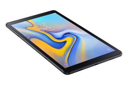 Samsung Tab A 10.5