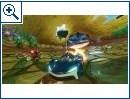 Team Sonic Racing - Bild 3