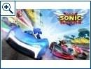 Team Sonic Racing - Bild 4