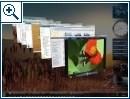 Windows Vista Build 5479