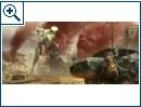 Metal Gear Solid-Verfilmung