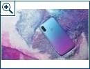 Motorola P30