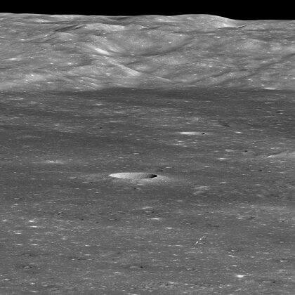 d0f77f3dffcdc Aufnahmen vom Mond: Die USA fängt die Chinesen ein - WinFuture.de