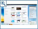 Microsoft.com Preview