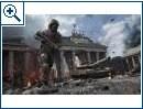 World War 3 - Bild 4
