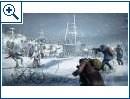 World War Z - Bild 2