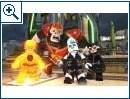 LEGO DC Super-Villains - Bild 1