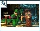 LEGO DC Super-Villains - Bild 2