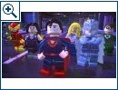 LEGO DC Super-Villains - Bild 4