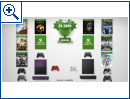 Digital Games Summer Sale