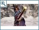 Soulcalibur VI - Bild 2