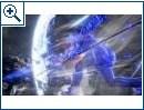 Soulcalibur VI - Bild 3