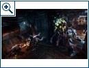 Space Hulk: Tactics - Bild 1