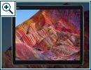 Huawei MediaPad M5 Lite 10 - Bild 1