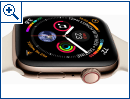 Apple Watch Series 4 - Bild 4
