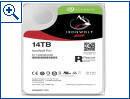 Seagate 14-TB-HDDs  - Bild 2