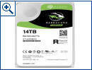 Seagate 14-TB-HDDs