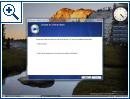 Windows Vista Build 5487