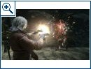 Devil May Cry 5 - Bild 3