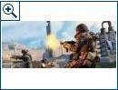 Call of Duty: Black Ops 4 - Bild 2