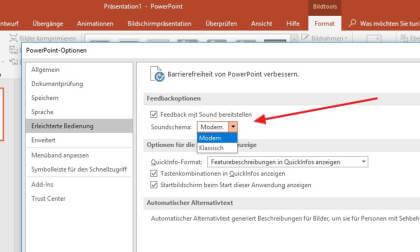 Microsoft Office 2013 Auf Einen Blick Pdf