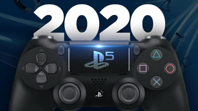 Sony PlayStation 5: Rumors, concepts, leaks