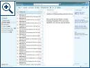 Windows Live Mail Desktop Build 932