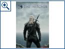 The Witcher (Netflix) - Bild 2
