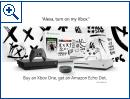 Xbox One: Oktober 2018 Update - Bild 3