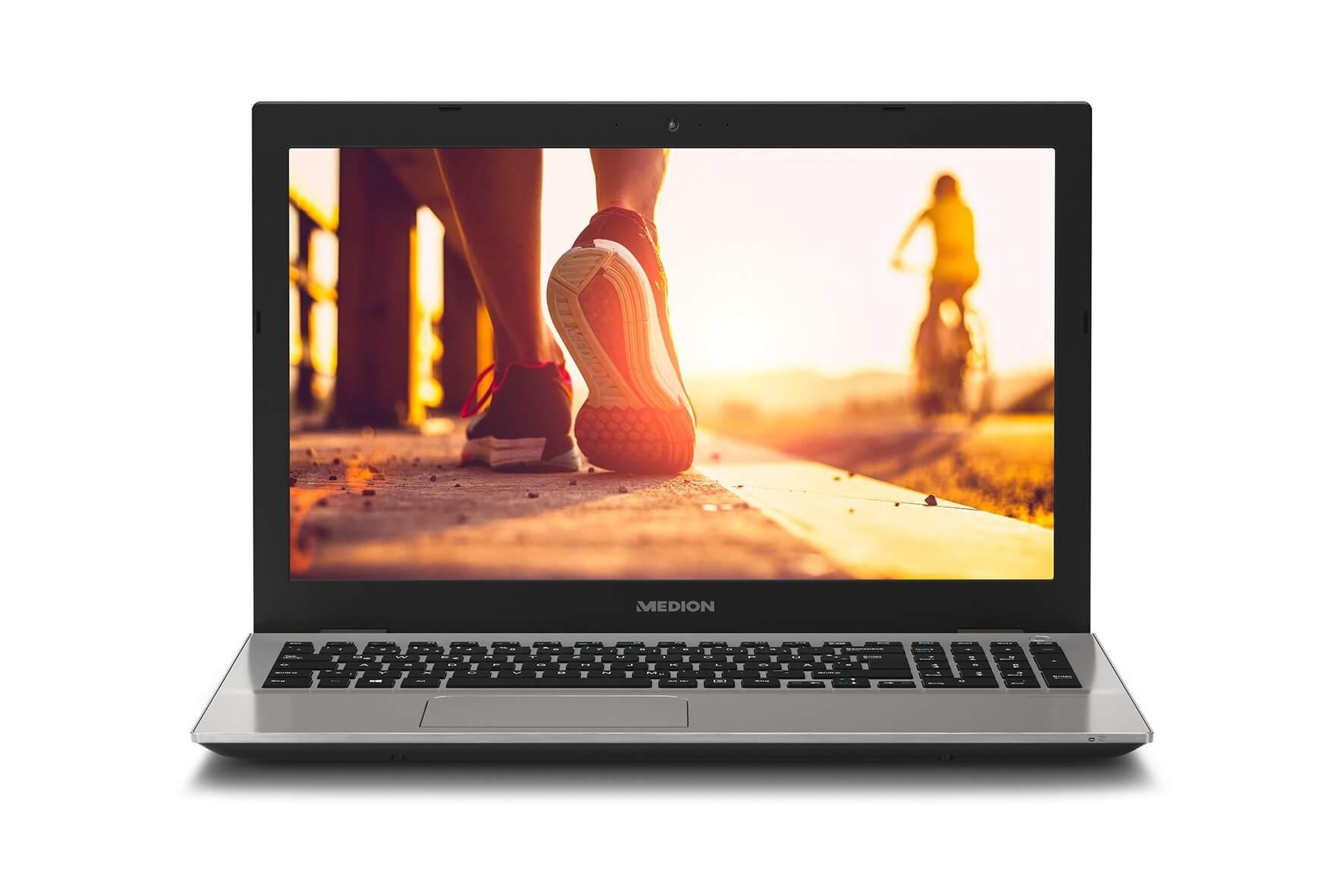 Medion S6426 Notebook