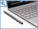 Samsung Galaxy Book2 12.0