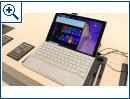 Samsung Galaxy Book2 12.0