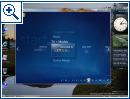 Windows Vista Build 5492