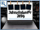 PC-Kalender 2019