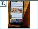 Google Pixel 3 XL Notch-Bug - Bild 3