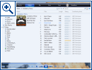 Windows Vista Build 5505.6