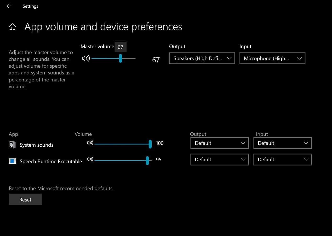 Update für Windows 10 Insider, Nuvoton TPM-Chips werden geblockt