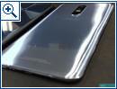 ASUS ZenFone 6 - Bild 2
